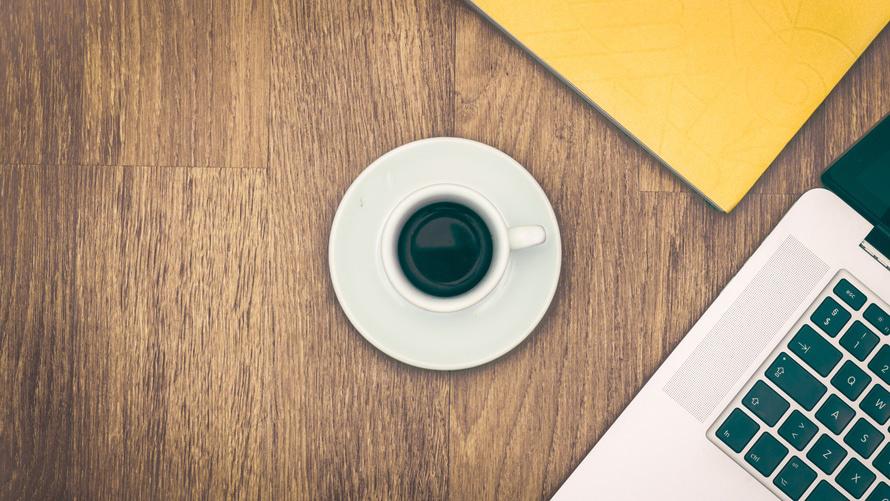 coffee-wooden-mac-theme-good-morning-21824-large