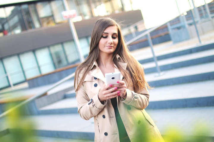 7 Golden Rules for Maximizing Right Swipe Potential onTinder