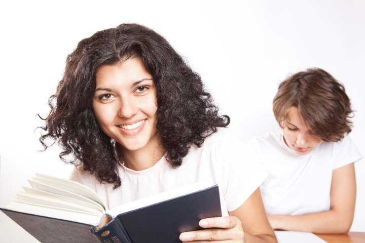 10 Tips to Boost yourGPA
