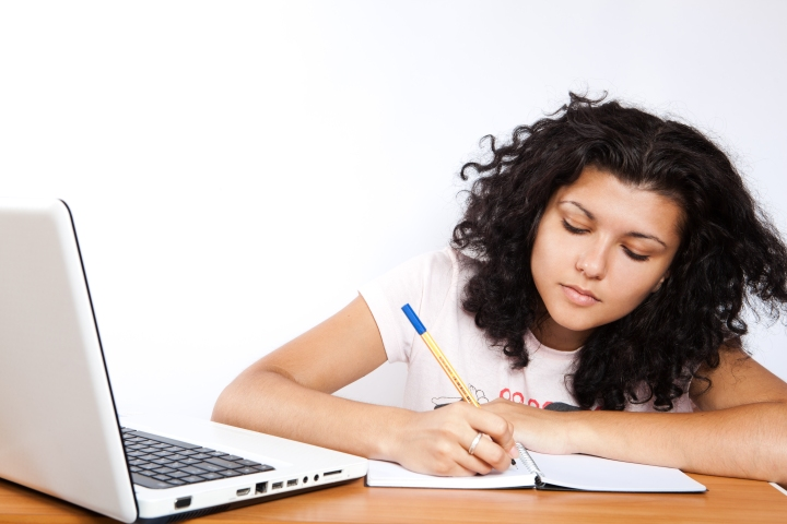 5 Basic Tips for Improving your Essays