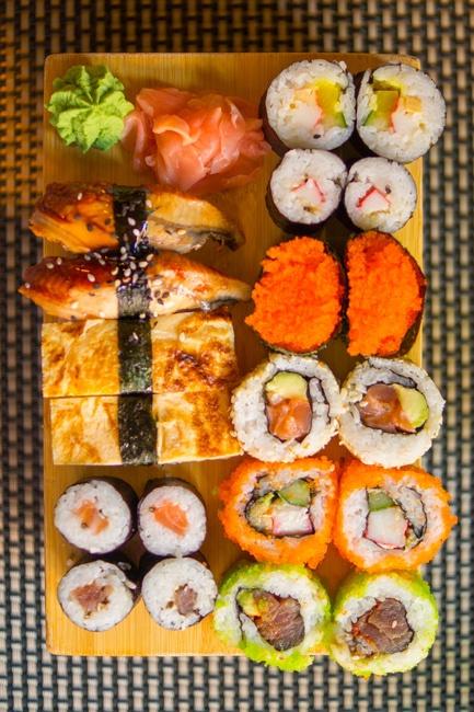 food-japanese-food-photography-sushi-large.jpg
