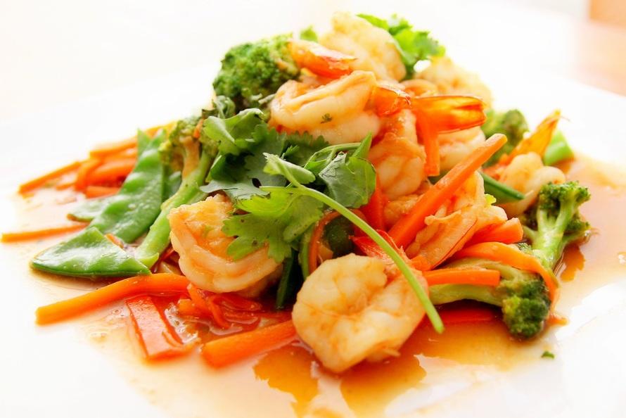 food-prawn-asian-large.jpg