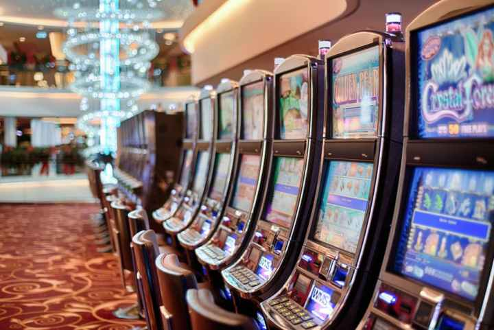 addiction-bet-betting-casino.jpg