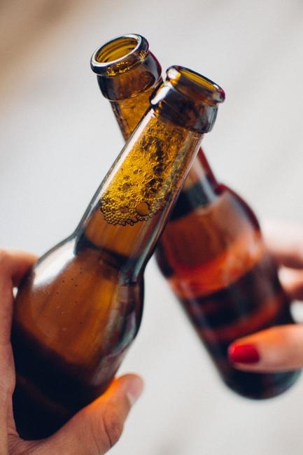 drink-beer-large.jpg