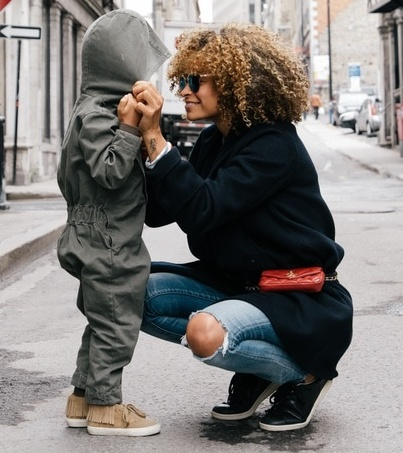 This is the BEST Mother's Day Present for Mompreneurs [REMINDER]