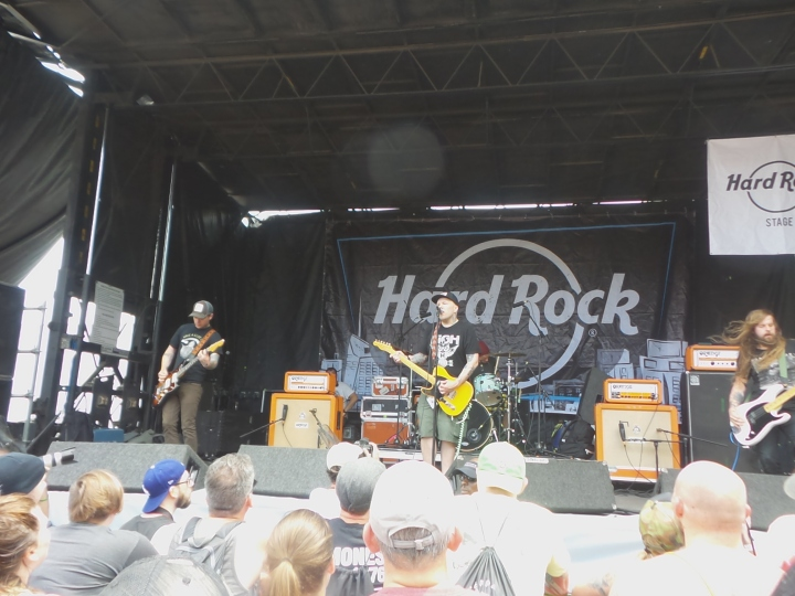 10 The Ataris Vans Warped Tour 2017 Atlanta.JPG