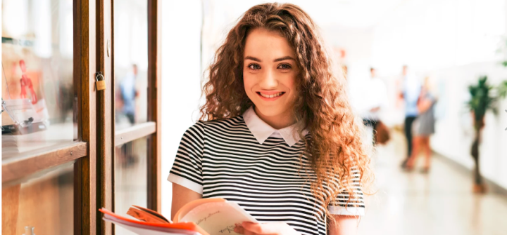 25 Tips To Survive Your College FreshmanYear