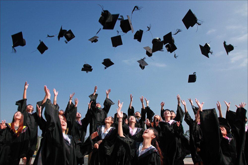 academy-celebrate-celebration-267885